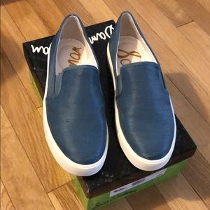 Sam Edelman Elton Sneakers